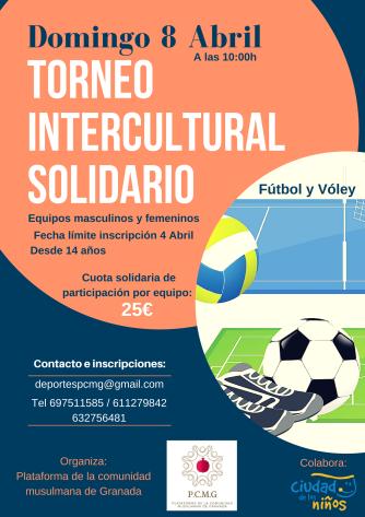 Torneo intercultural solidario.png